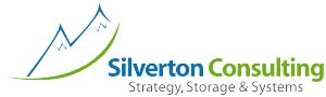 Storage, Stategy & Services | Silverton Consulting