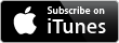 This image has an empty alt attribute; its file name is Subscribe_on_iTunes_Badge_US-UK_110x40_0824.png